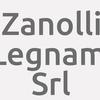 Zanolli Legnami Srl