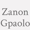 Zanon Gianpaolo