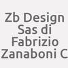 Zb Design Sas di Fabrizio Zanaboni C