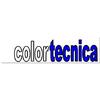 Colortecnica