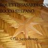 Tocco Stefano