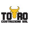 Toro costruzioni srl