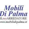 Mobili di Palma