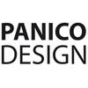 PanicoDesign   Studio di Architettura e Design