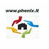 Phenix - Andrea Groppo - Sistemi di Sicurezza