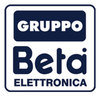 Beta Elettronica