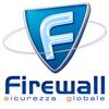Firewall -Sicurezza Globale
