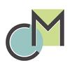 CM Progettazione Qualità Abitare