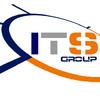 Itech Service Group