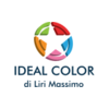 Ideal Color