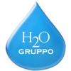 Gruppo H2o