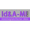 ID&A - MI - casa