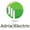 Adria Electric Power Tech.