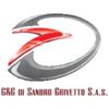 G&g Di Sandro Grivetto Sas