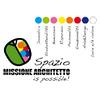 Missione Architetto Srl