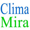 Climamira