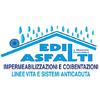 Edil Asfalti di Mazzeo Francesco