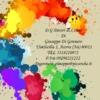 D.g Decori & Colori