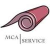 Mca Service