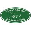 Mariogarden