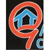 Garretto Costruzioni