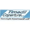 Timedil Coperture Srl