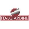 Italgiardini Srl