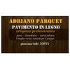 Adriano Parquet