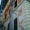 Ristrutturazione casa lido di ostia (rm)