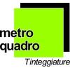 Metro Quadro Tinteggiature