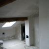 Pittura appartamento di 70 mq (circa 300mq pareti soffitt )i