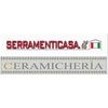 Casa In Design - serramenticasa.it