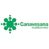 Canavesana