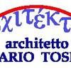 Architettura Olografica
