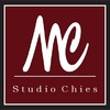 Studio Chies