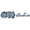 Meb Studio