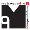 Metroquadro Arredamenti