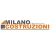 Milano Costruzioni Snc Di Pierpaolo Milano & C.