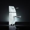 Cambiare miscelatore lavabo bagno