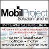 Mobilproject S.r.l.