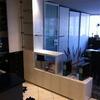 Foto: mobile sala