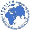 Ecotech Di Maloni Americo