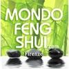 Mondo Feng Shui Firenze Di Andrea K.