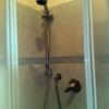 Montaggio box doccia nuovo