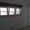 3 Finestre Pvc bianco Doppi vetri misure