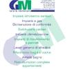 GM Gerardo Montemorra