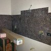 Azienda di costruzioni cerca termoidraulico
