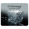 Cg Montaggi