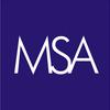 Msa Studio Di Architettura E Design