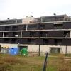 Costruzione casa prefabbricata 40066 pieve di cento